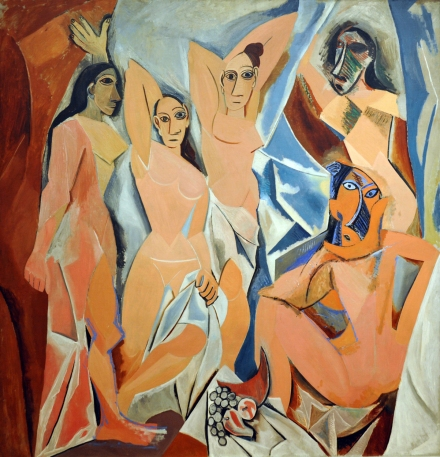 category expositions picasso erotique