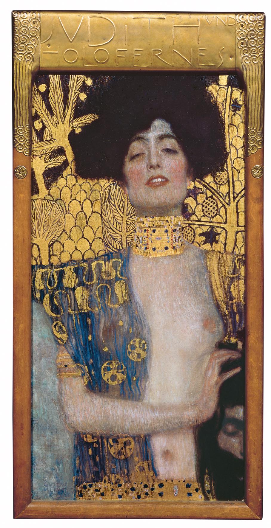 Awesome Judith De Klimt Photos - Transformatorio.us ...